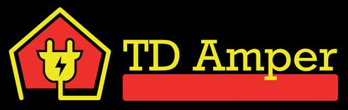 TD AMPER